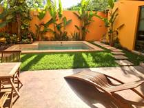 Homes for Rent/Lease in Merida, Yucatan $35,000 monthly