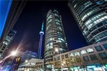 Condos for Sale in Toronto, Ontario $999,999