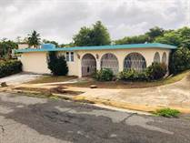 Homes for Sale in San Juan, Puerto Rico $155,000
