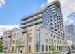 Condos for Rent/Lease in Yonge/Eglinton, Toronto, Ontario $1,680 one year