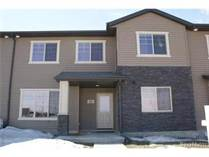Condos for Sale in Harbour Landing, Regina, Saskatchewan $209,900