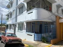 Condos for Sale in San Jose, San Juan, Puerto Rico $115,000