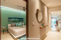 Condos for Sale in Playa del Carmen, Quintana Roo $1,144,900
