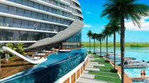 Condos for Sale in Puerto Cancun, Quintana Roo $685,596