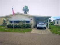 Homes for Sale in Lakeland Junction, Lakeland, Florida $29,900