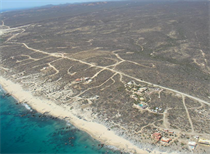 Homes for Sale in Costa De Oro, Baja California Sur $65,000