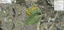 Commercial Real Estate for Sale in Tijuana, Baja California $40,000,000