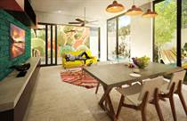 Homes for Sale in Veleta, Tulum, Quintana Roo $260,000