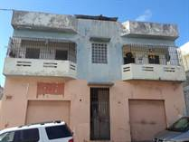 Commercial Real Estate for Sale in BO OBRERO, San Juan, Puerto Rico $225,000