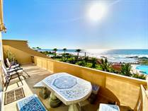 Homes for Rent/Lease in La Jolla Real, Playas de Rosarito, Baja California $2,500 monthly