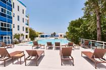 Condos for Sale in Playa Laguna Beach, Sosua, Puerto Plata $329,000