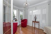 Homes for Sale in Simcoe County, Alliston, Ontario $509,000