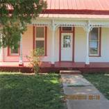 Homes for Rent/Lease in Hawley, Texas $1,075 monthly