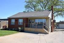 Homes for Sale in Barton, Hamilton, Ontario $699,000