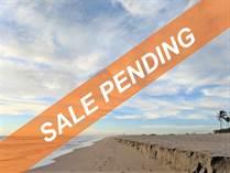 Lots and Land for Sale in Mazatlán Municipality, Mazatlán, Sinaloa $69,000