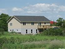 Homes for Sale in Caron , Caronport, Saskatchewan $324,000