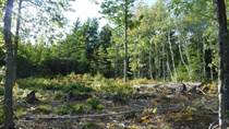 Lots and Land for Sale in Middle LaHave, Nova Scotia $19,900