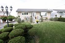 Homes Sold in Georgetown, Halton Hills, Ontario $619,900