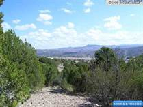 Lots and Land for Sale in New Mexico, Mimbres, New Mexico $28,250
