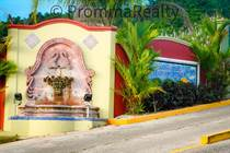 Lots and Land for Sale in Lomas de Manataubon, Manati, Puerto Rico $120,000