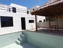 Homes for Sale in Chicxulub Puerto, Yucatan $2,504,250