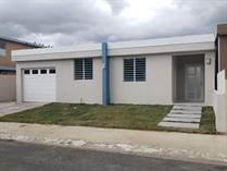 Homes for Sale in Urb. Levittown, Toa Baja, Puerto Rico $139,900