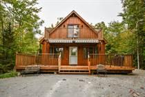 Homes for Sale in Vaughan, Nova Scotia $305,000