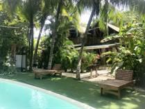 Commercial Real Estate for Sale in Santa Teresa, Puntarenas $600,000