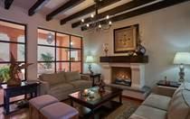 Homes for Sale in El Paraiso, San Miguel de Allende, Guanajuato $450,000
