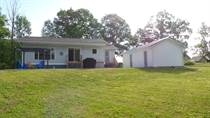 Homes for Sale in Oak Bay, St. Stephen, New Brunswick $199,900