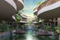 Condos for Sale in Tulum, Quintana Roo $160,842