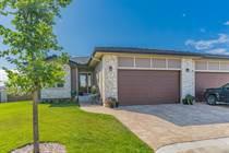 Homes for Sale in Rosewood, Saskatoon, Saskatchewan $619,900