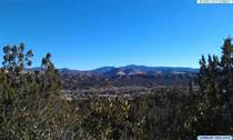 Lots and Land for Sale in New Mexico, Mimbres, New Mexico $24,000