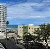 Condos for Sale in CONDADO San Juan, San Juan, Puerto Rico $645,000