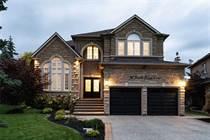 Homes for Sale in Halton Hills, Ontario $2,169,000