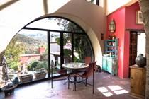 Homes for Sale in Marfil, Guanajuato City, Guanajuato $510,000