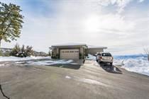 Homes for Sale in Regal Ridge, Osoyoos, British Columbia $1,250,000