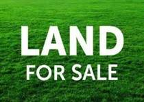 Lots and Land for Sale in Flatrock, Newfoundland and Labrador $89,900