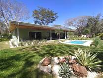 Homes for Sale in Playa Tamarindo, Tamarindo, Guanacaste $329,000