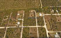 Lots and Land for Sale in Bokeelia, Florida $19,500