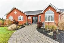 Homes for Sale in Orillia, Ontario $999,900