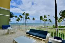 Condos for Sale in The Marbella Club, Palmas del Mar, Puerto Rico $775,000