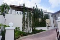 Homes for Sale in Villa Caparra Norte, Guaynabo, Puerto Rico $2,495,000