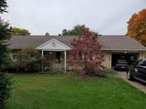 Homes for Sale in Chippewa, Chippewa Twp, Pennsylvania $149,900