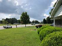Commercial Real Estate for Sale in Jamestown, Kentucky $239,500