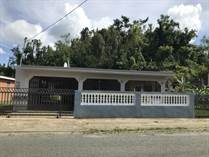 Homes for Sale in Barrio Bajuras , Vega Alta, Puerto Rico $95,000