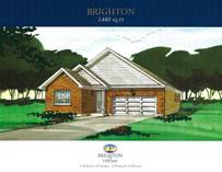 Homes for Sale in Brighton by the Bay, Brighton, Ontario $599,900