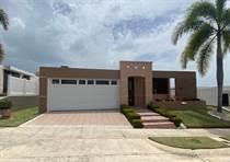 Homes for Sale in Campos del Toa, Toa Alta, Puerto Rico $187,000