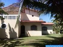 Homes for Sale in Esterillos, Puntarenas $175,000