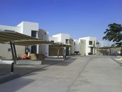 san jose del Cabo - Vista Colorada, Suite Casa 29 Vista Colorada, , Baja California Sur